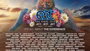 edc-2015-lineup